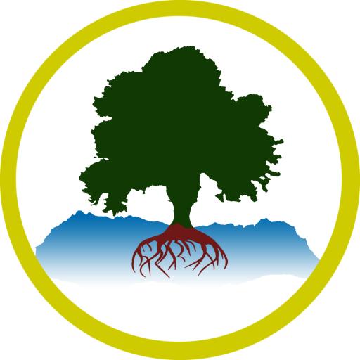 Naturheilpraxis Terrasana A. Reber